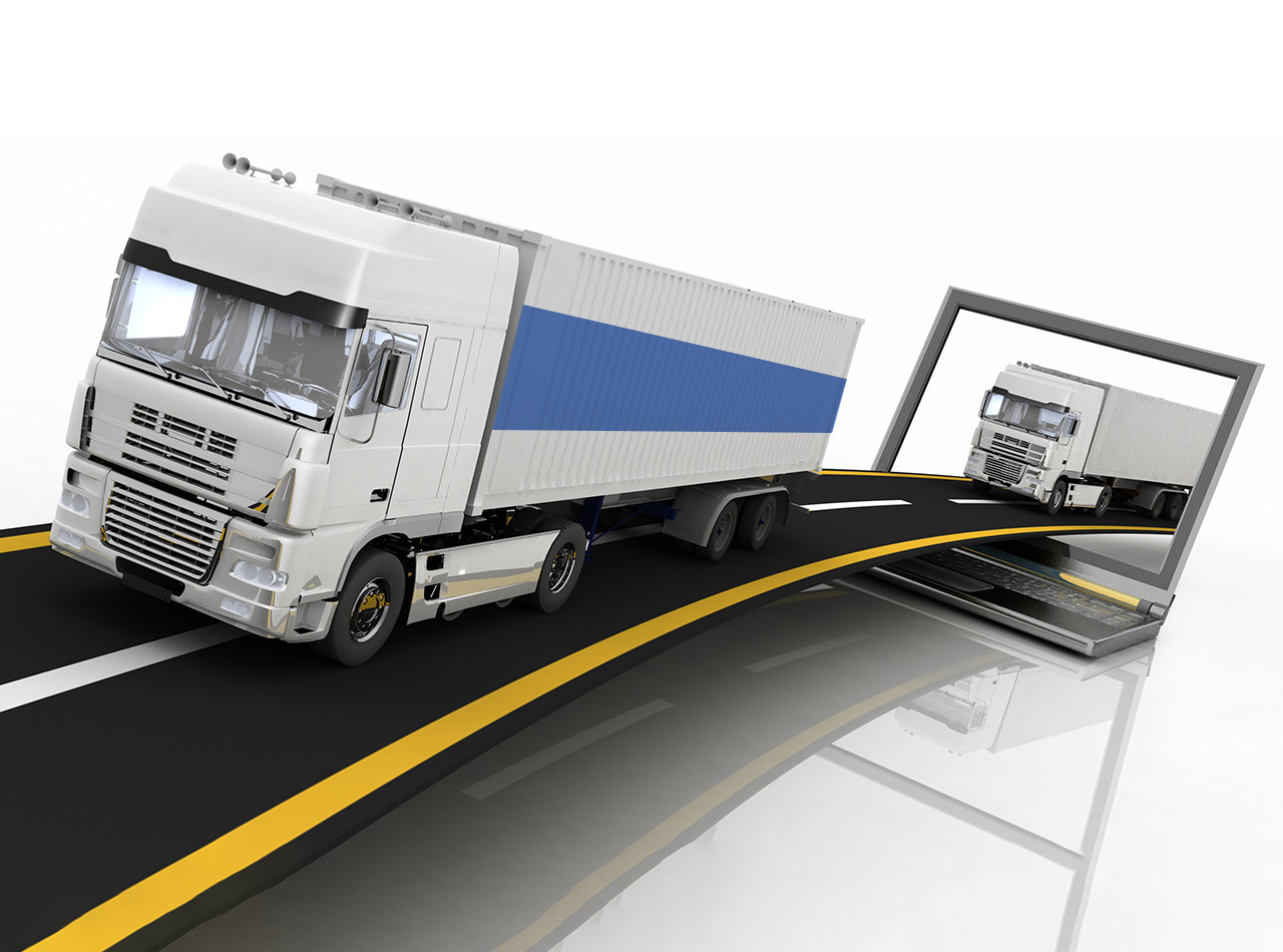 best fleet management system