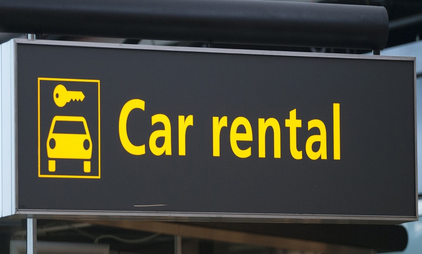 Vehicle Rental Software Solutions