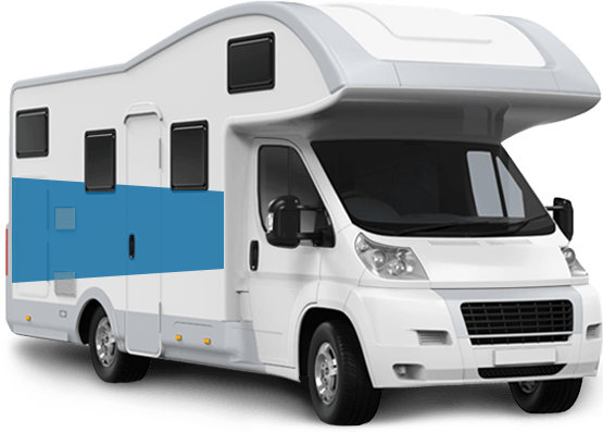 rv booking software